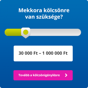 provident-blog-kalkulator-380x380