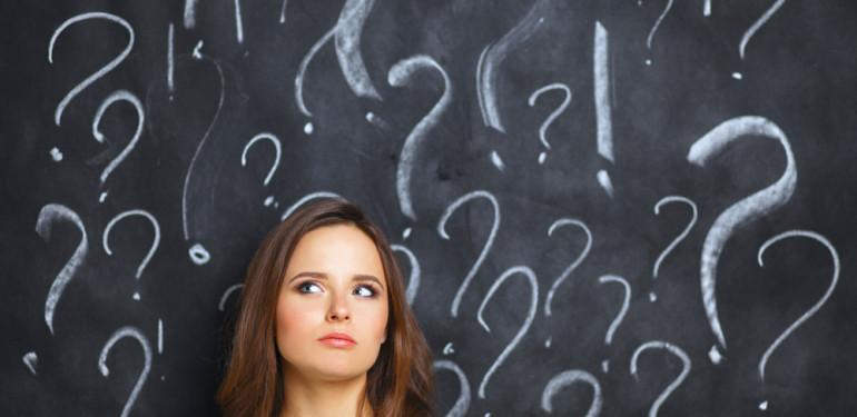 Mire kell figyelni hitelfelvétel előtt?