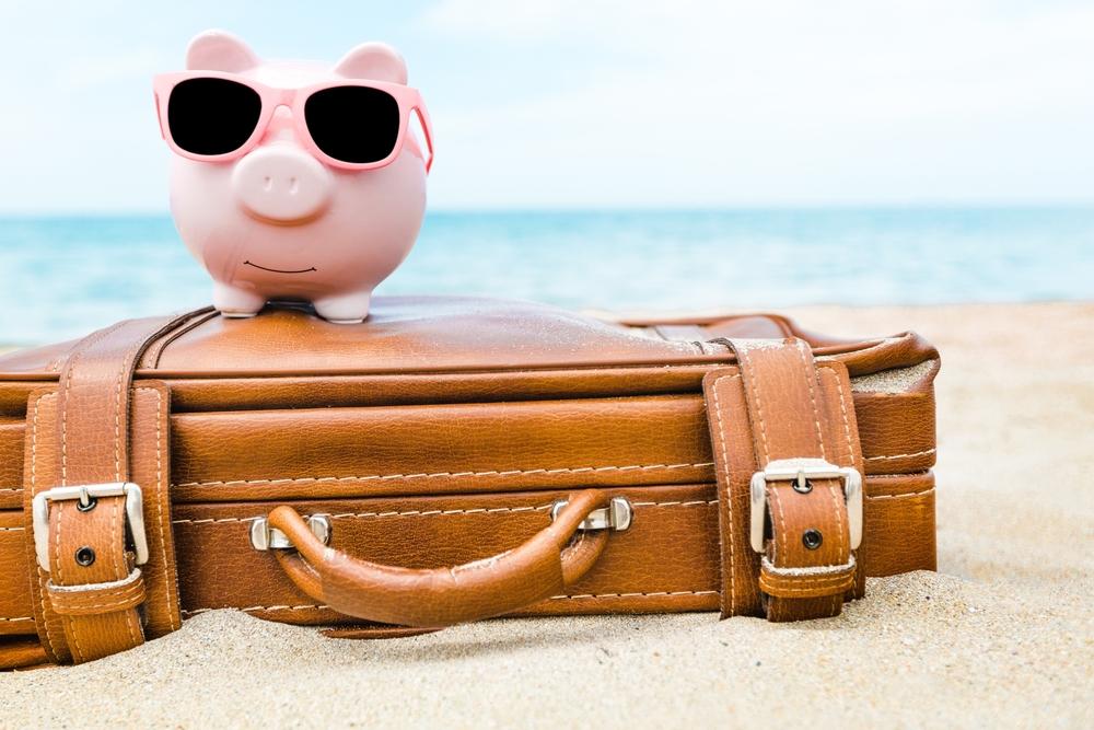 10 hasznos spórolási tipp nyaraláshoz