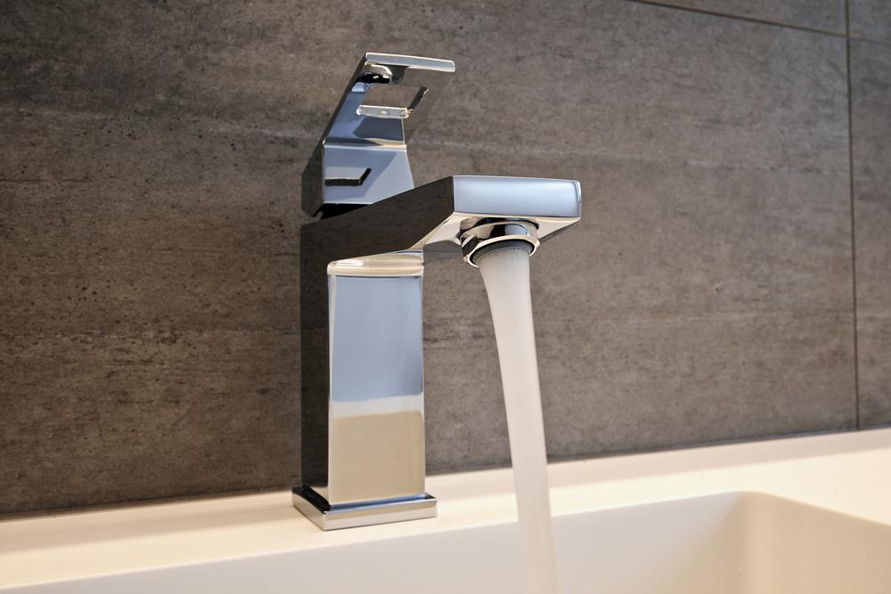 Tanácsok az otthoni vízsporolásra