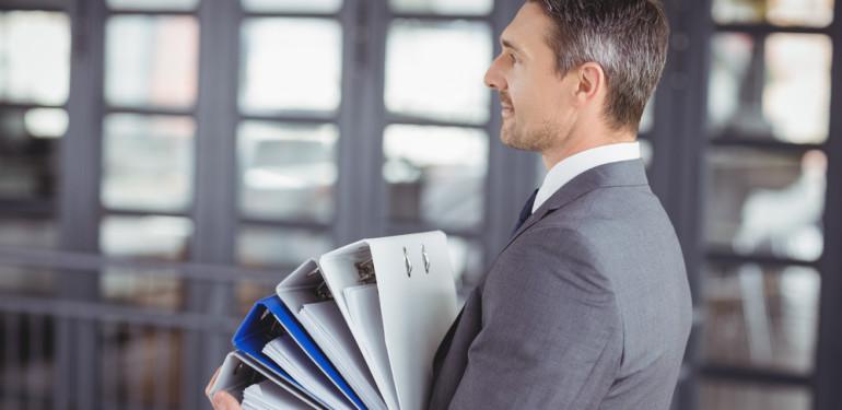 Milyen dokumentumok kellenek a hiteligényléshez?