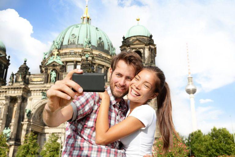 Olcsó javaslatok európai utazásokhoz
