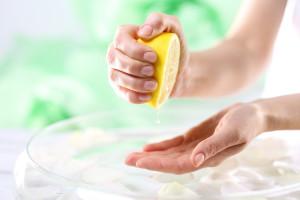 Hasznos felhasználási tippek a citromléhez