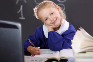 10-sporolasi-tipp-iskolakezdes-idoszakra
