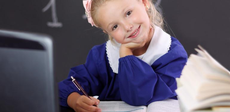 10 spórolási tipp iskolakezdési időszakra