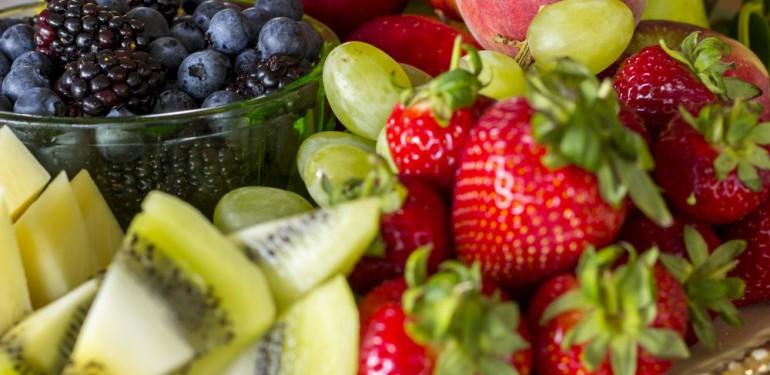 Tippek a zöldségek és gyümölcsök frissen tartásához
