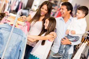 trükkök és tippek olcsó gyerekruhák beszerzéséhez