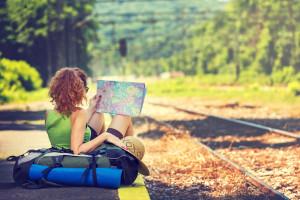 miert-erdemes-utoszezonban-utazni