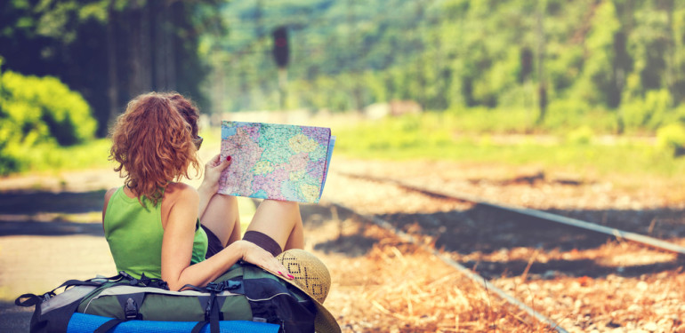 Miért érdemes utószezonban utazni?
