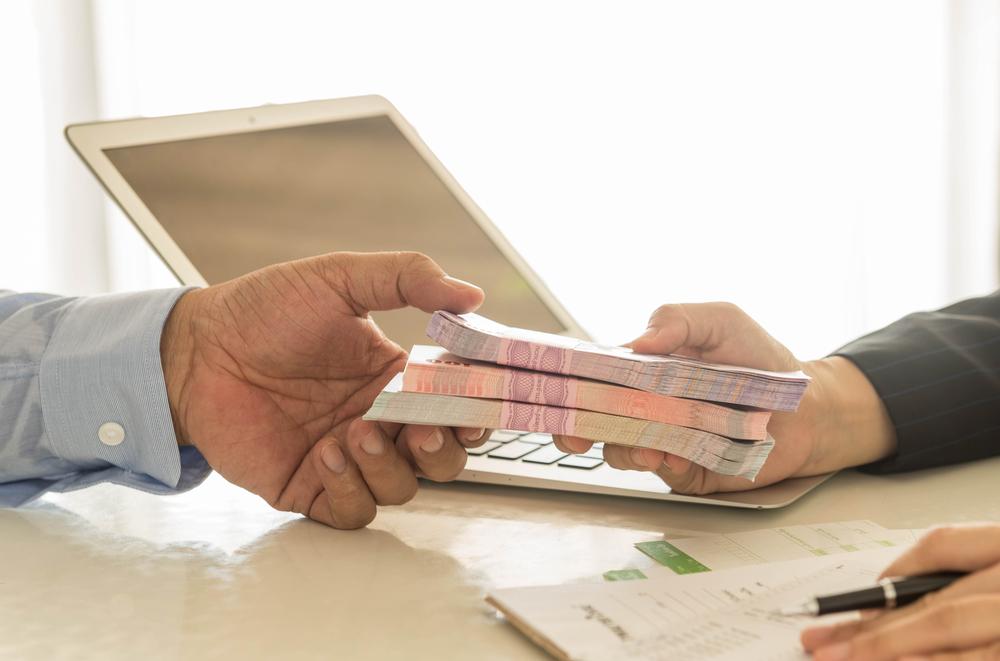 Miben lehet segítségünkre egy adóstárs