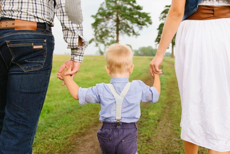 Nem kell megijedni attól, hogy családon belül örökölhető az adósság?