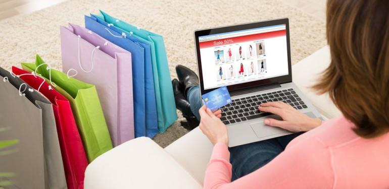 Mire érdemes figyelni internetes vásárlásnál?