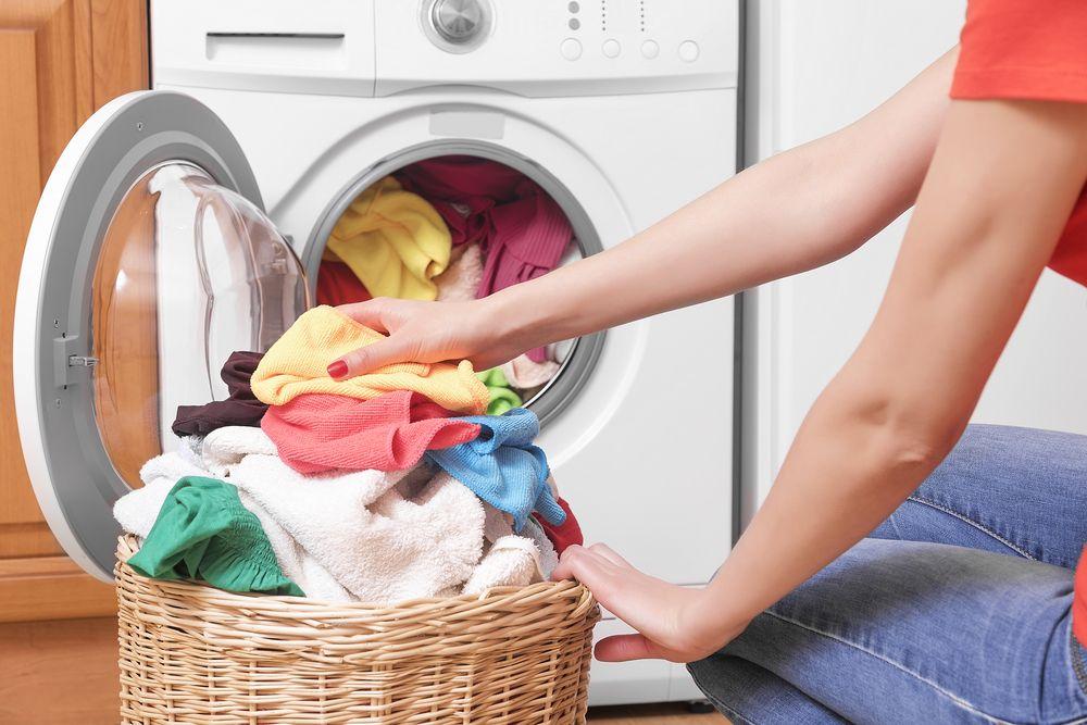 Ha mosódiót használunk, olcsóbban is kijöhetünk