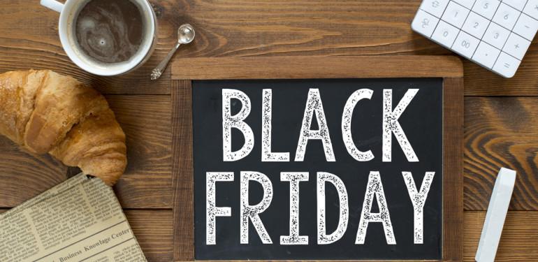 Black Friday vásárlási tippek