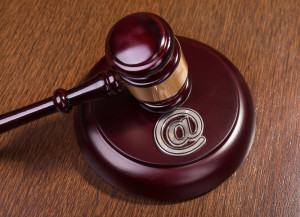 Ön vajon tudja, hogy mik az online vásárlók jogai?