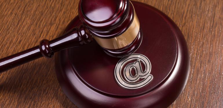 Milyen jogai vannak az online vásárlónak?