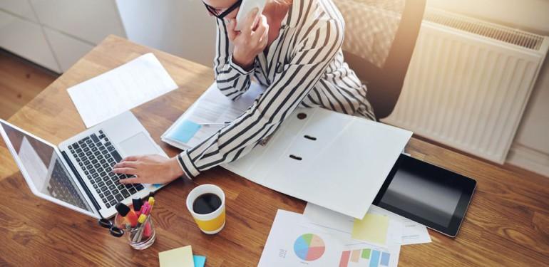 Intézzük hitelünket pár kattintással – Online hiteligénylés