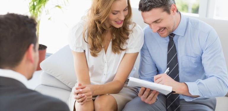 Provident otthon szolgáltatás révén perceken belül juthat gyorskölcsönhöz készpénzben