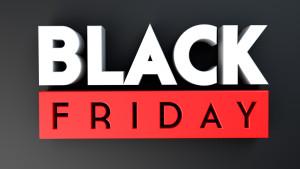 Egy heti törlesztőrészletét elengedjük a Providentes ügyfeleinknek Fekete Pénteken