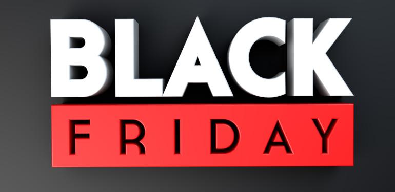 Provident BLACK FRIDAY – egy heti törlesztőrészletét elengedjük!