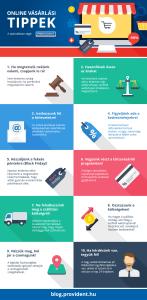10-tipp-penz-megtakaritashoz-online-vasarlassal_infografika