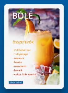 olcso_koktel_szilveszterre_cocktail-card-1