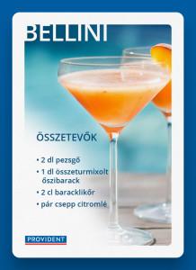 olcso_koktel_szilveszterre_cocktail-card-2