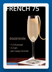 olcso_koktel_szilveszterre_cocktail-card-3
