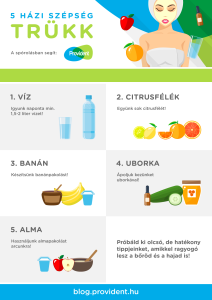 5_hazi_szepsegtrukk_infografika