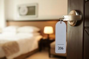 Szerezd meg a legjobb áron hotelszobádat