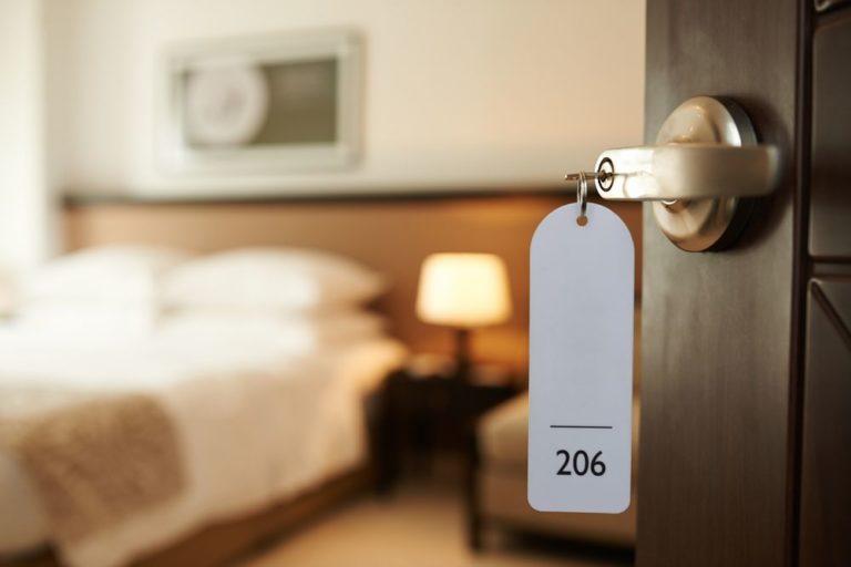 Hogyan szerezd meg a hotelszobád a legjobb áron