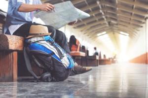 10 tipp a pénztárcabarát utazáshoz