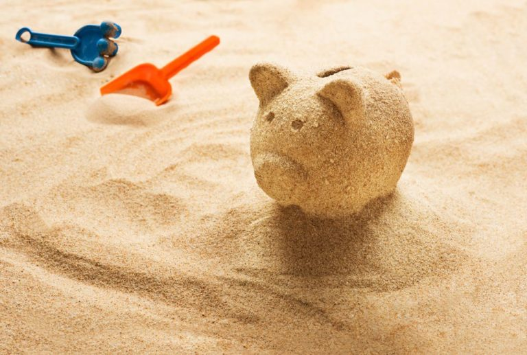 Spórolási tippek a nyaralásra