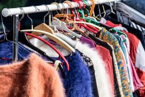 10 trükk, hogy újra felhasználhasd a régi ruháidat!