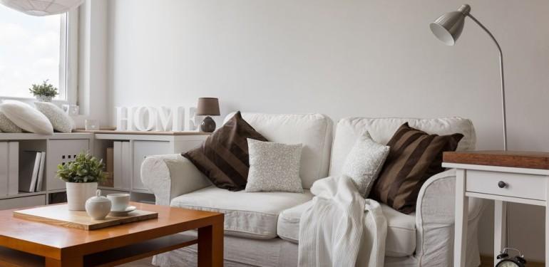 5 tipp, amivel több hely lesz a lakásodban!
