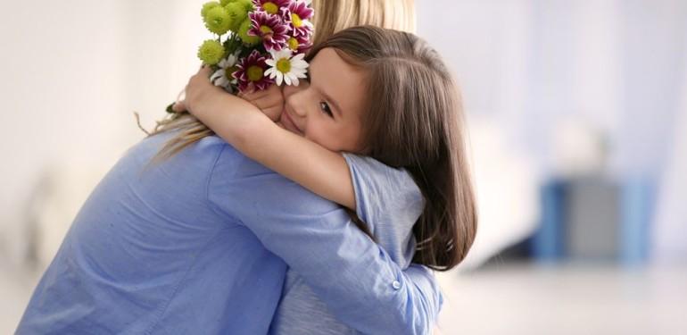 Kreatív ajándék ötletek Anyák Napjára!