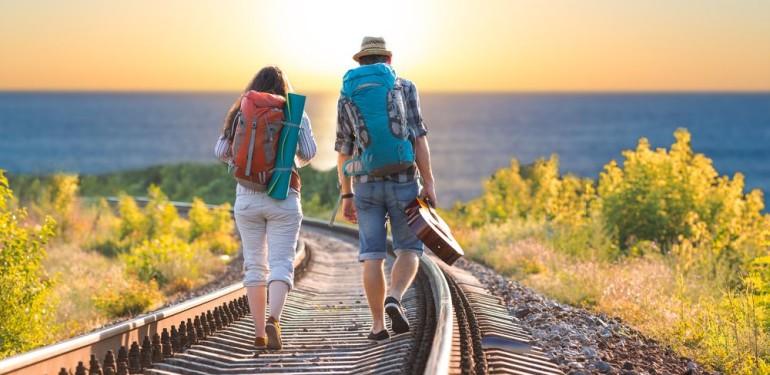 Ide menj nyaralni, ha nem akarsz sokat költeni!