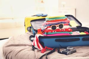 5 okos tipp hogyan spórolhatsz és nyaralhatsz egyszerre