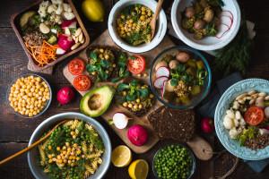 Dobd fel a zöldséges ételeidet! Íme néhány izgalmas recept!