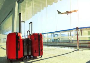 Minden, amit tudnod kell az utasbiztosításról