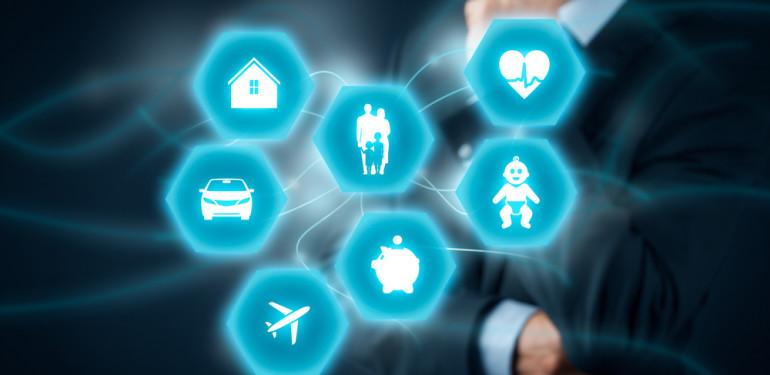 Utasbiztosítási csomagok – Okos tippek a választáshoz!