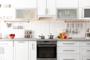 5 konyhai eszköz, amibe érdemes befektetni