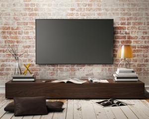 A nappali lelke – találd meg a tökéletes televíziót!