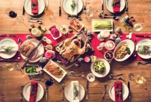 Készítsd fel a konyhádat az ünnepekre!