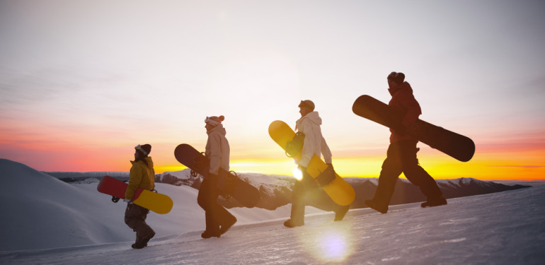 Miért fontos az utasbiztosítás a téli sportokhoz?