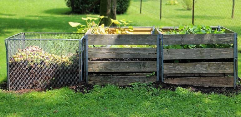 Zöld otthon 3. – A szelektív hulladékgyűjtés