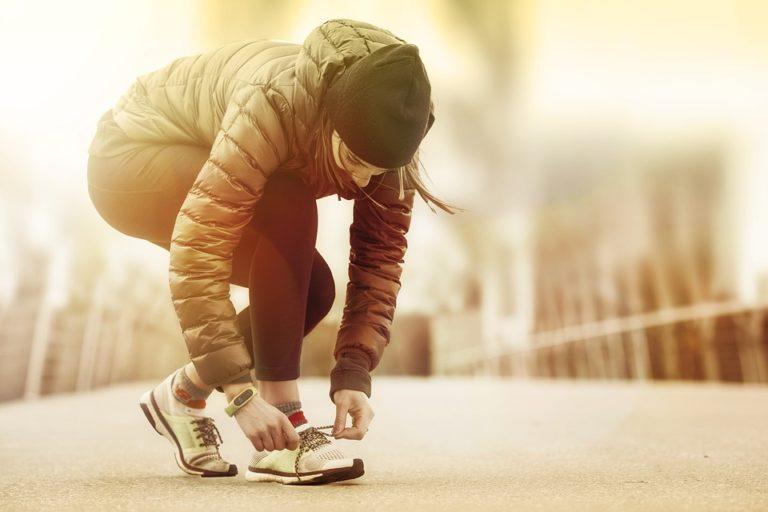Tippek a hidegben futáshoz