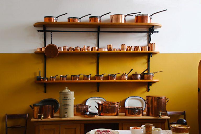 Szereld fel a konyhád! – Edénykészlet minden eshetőségre