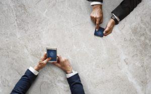 Háztartási kisokos 10. – Milyen mobilt vásároljunk?