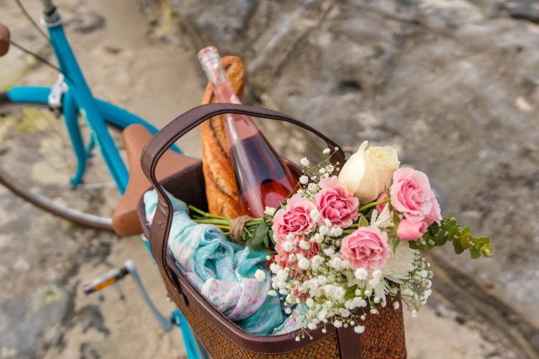 romantikus tavaszi program